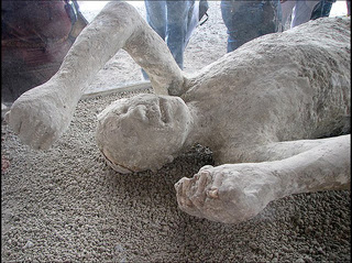 LibrisNotes: BBC Documentary: Pompeii: The Mystery of ...