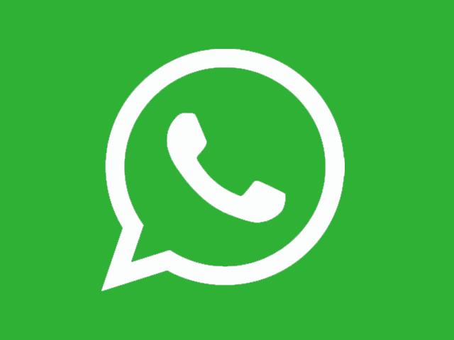 Cara mengetahui laporan baca yang di nonaktifkan tanda ceklis biru whatsapp