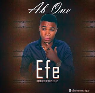 Music: AB-ONE - Ife