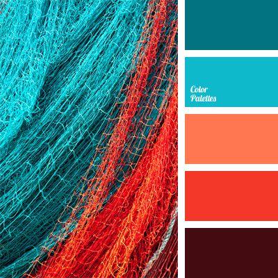 paleta-cores-azul-coral