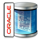 Oracle Stored Procedure