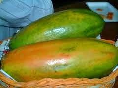 http://tipspetani.blogspot.com/2017/11/aneka-macam-jenis-buah-pepaya.html