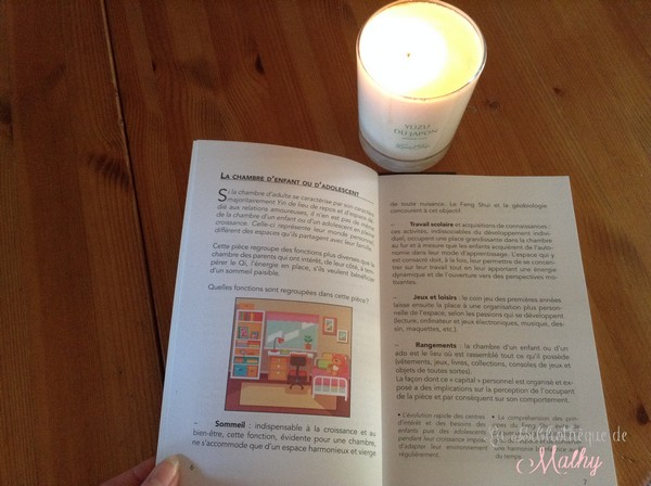 La biblioth que de mathy feng shui chambre d 39 enfant d for Feng shui chambre d enfant