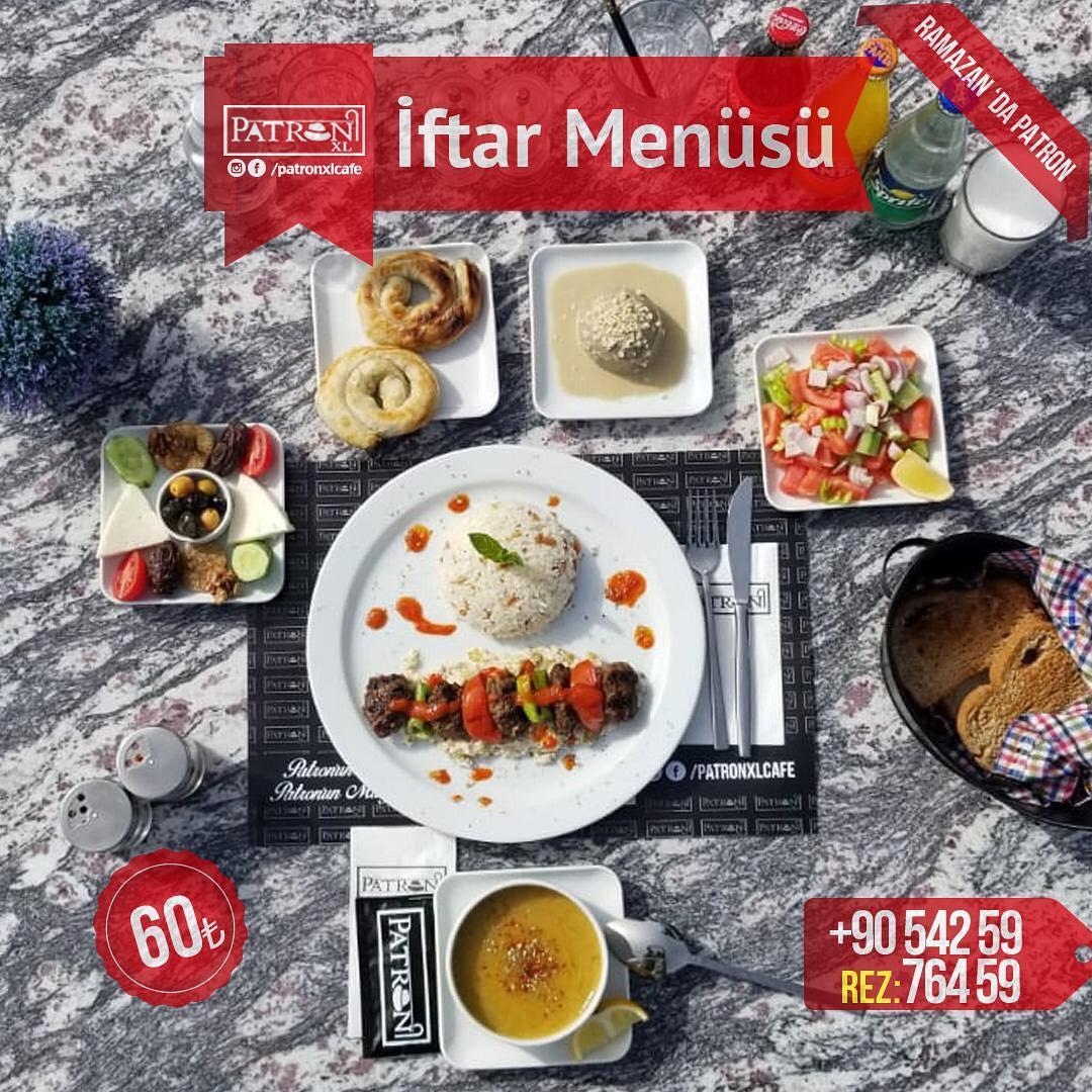 tekirdağ iftar mekanları 2019 tekirdağ iftar menüsü olan restaurantlar tekirdağ ramazan menüleri