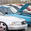 Kenapa Harus Pilih Mobil Bekas?