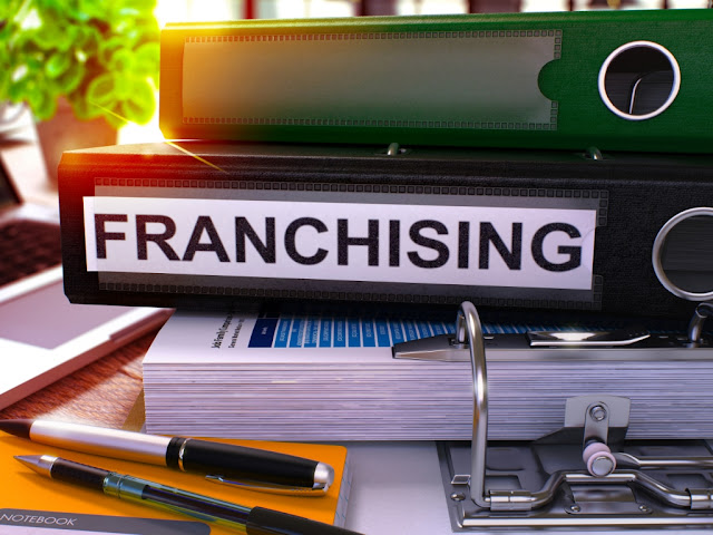 Tips Memilih Bisnis Franchise Murah yang Berpotensi Memberikan Keuntungan Besar