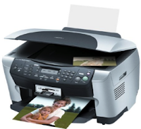 Epson Stylus Photo RX500 Driver Download, Epson Stylus Photo RX500 Driver Windows Mac Linux