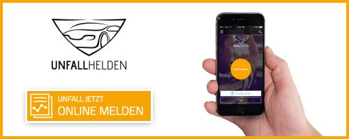 http://go.blogfoster.com/?cmp=201610unfallhelden&web=apfelbaeckchen-blog.blogspot.de/#https://www.unfallhelden.de/