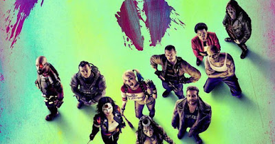 Download Kumpulan Lagu Ost Suicide Squad Full Mp3