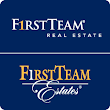 Sold! First Team Real Estate has gone Google