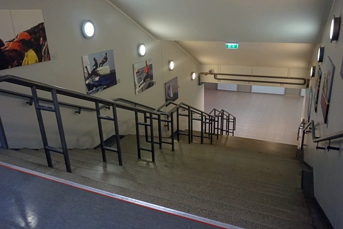 Tallinnan Pirita Spa Hotel / lapsiperheen kokemuksia