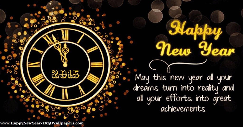 Image result for new year post