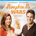 🎃 PERFECT PICKS from the PATCH... 🎃 PUMPKIN PIE WARS and MORE HALLMARK MOVIES - NEW on DVD for SEPTEMBER!!!