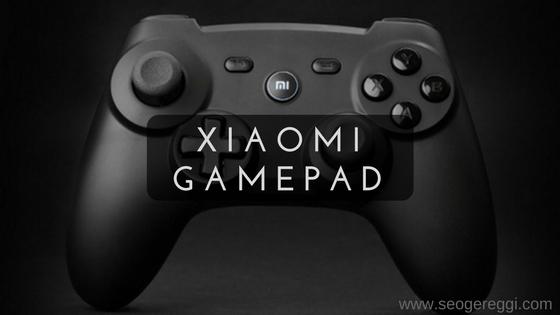 Game Android Yang Kompatibel Dengan-Xiaomi Gamepad