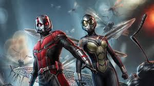 Download iron man 2 full movie in hindi filmyzilla   Peatix