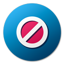 Call Blocker Apk Download for Android