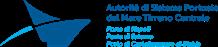 AdSP Mar Tirreno Centrale - concorso per Dirigente Demanio