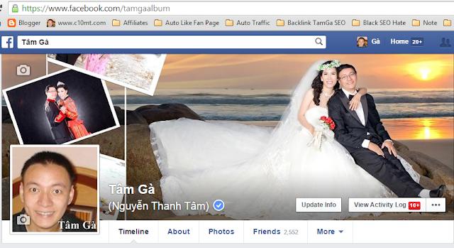 Facebook-verify-tamga-nguyen-thanh-tam-www.c10mt.com