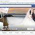 Thủ thuật Verified tài khoản Facebook cá nhân chém gió