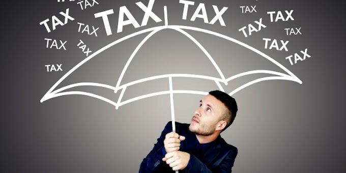 誤解している税率とタックスリターンの考え方2 in Australia