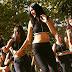 Duraznenses celebraron el Día de la Danza
