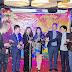 Dương Văn Bốn với tất niên công ty Việt Tâm Đức viettamduc.com [Thầy Dương vui tính]