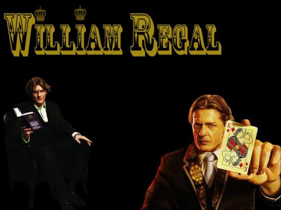 WWE Superstar William Regal Wallpapers, WWE Superstar William Regal Images, WWE Superstar William Regal Pictures, WWE Superstar William Regal Photos, WWE Superstar William Regal Foto, WWE Superstar William Regal Pics, WWE Superstar William Regal Widescreen, WWE Superstar William Regal HD Wallpapers,William Regal