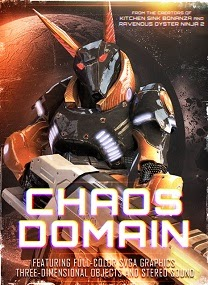 chaos-domain-pc-game-cover