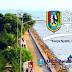 Keluarga Besar UPT Pelabuhan Perikanan Bulu - Tuban Mengucapkan Selamat Hari Jadi Tuban ke-723