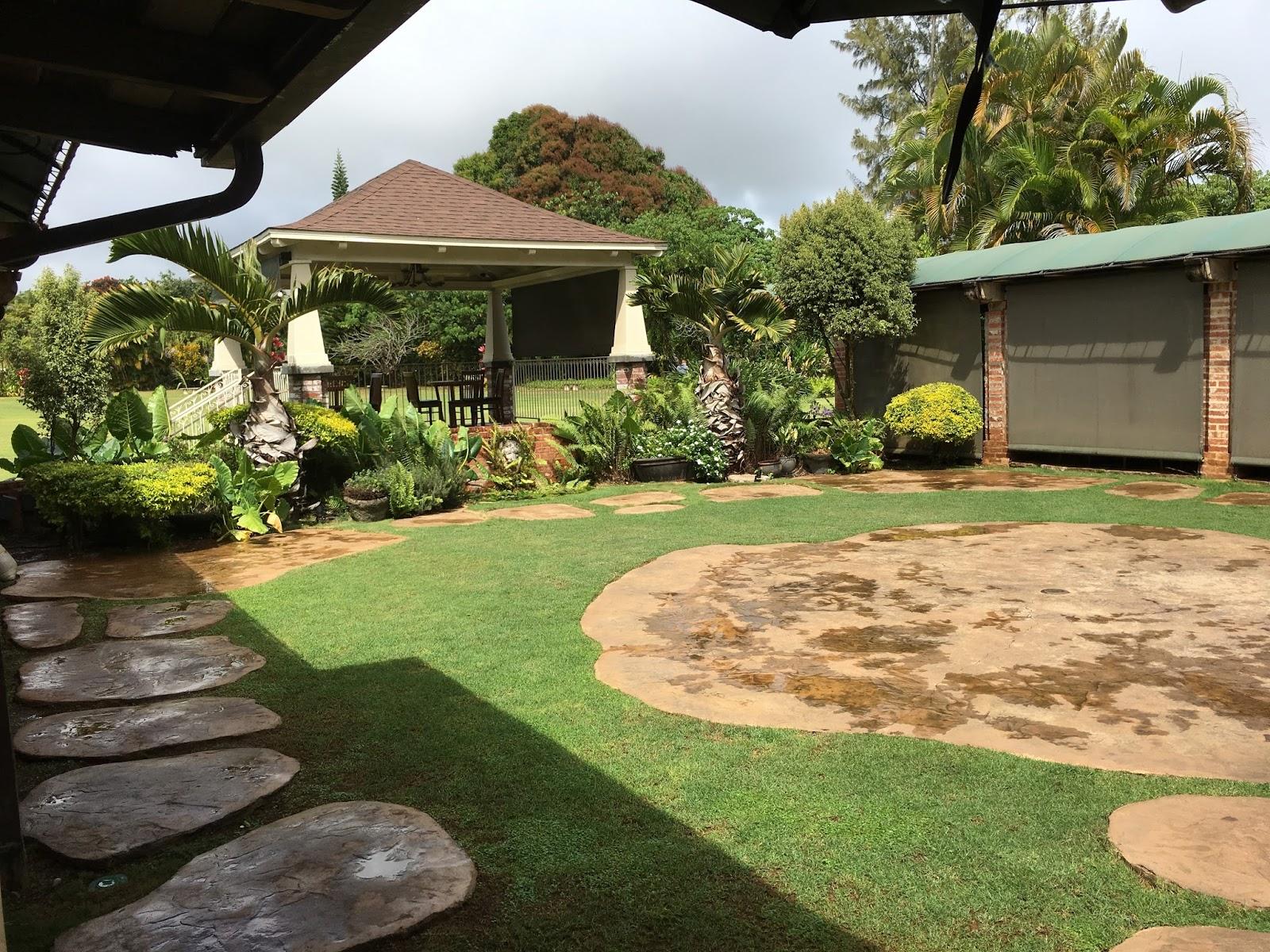 TASTE OF HAWAII: GAYLORD\'S AT KILOHANA