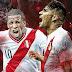 Colusión entre Conmebol y FIFA en favor de Argentina