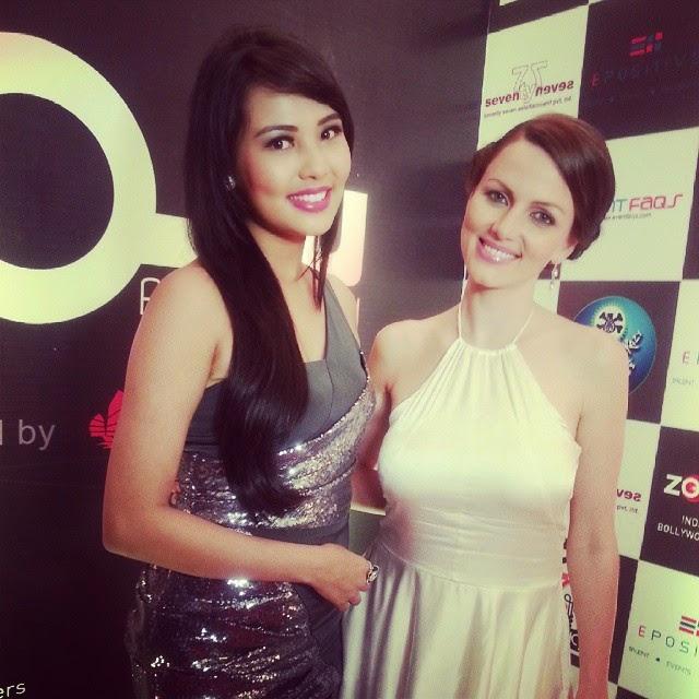 with yana gupta ,, Yana Gupta Hot Pics From Real Life