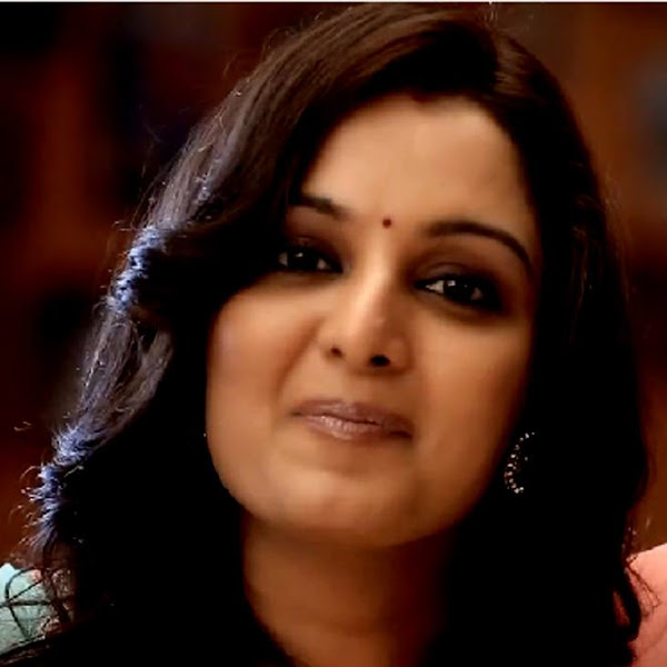 Manju warrier latest photos from Kalyan jewellers advertisement