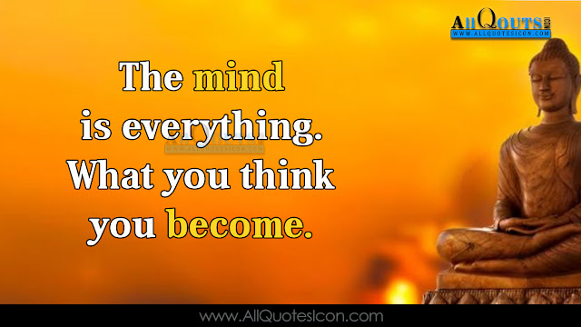 Gautama-Buddha-English-quotes-images-inspiration-life-Quotes-Whatsapp-pictures-motivation-thoughts-Facebook-sayings-free