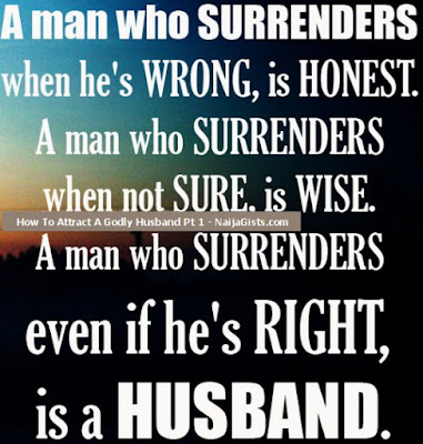 how to attract a godly husband for marriage