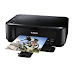 Canon G 2110 printer driver Download and install free driver