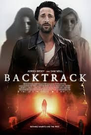 BackTrack 2016 Watch full english movie online