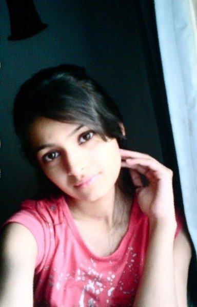 HD Wallpaper: free download pakistani girls hd wallpapers