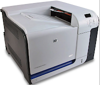 HP Color LaserJet CP3525 Driver Download, HP Color LaserJet CP3525 Driver Windows, HP Color LaserJet CP3525 Driver Mac OS X and Linux Support Free