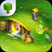 Farmdale v2.1.2 Mod Free Download
