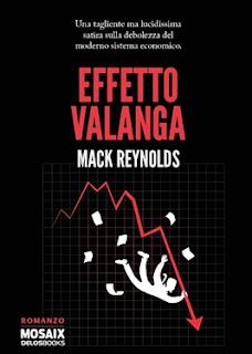 effetto-valanga-mack reynolds- delos books