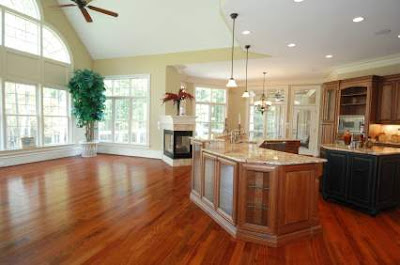 Free Hardwood Floor Estimate in Rockland County NY
