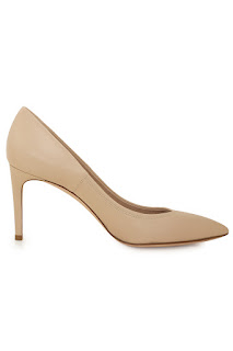 http://www.laprendo.com/SG/products/38078/CASADEI/Casadei-Peggy-Duse-Skin-Pumps?utm_source=Blog&utm_medium=Website&utm_content=38078&utm_campaign=05+Aug+2016