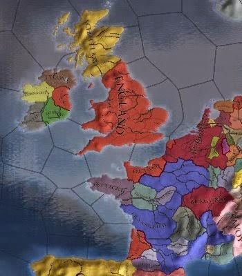 eu4-england-frankreich-1444