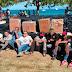 Dirigente del PLD en Altamira, entre detenidos por contrabando de cigarrillos