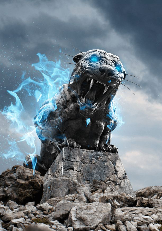 Tutorial_de_Photoshop_Tigre_de_Piedra_en_Llamas_by_Saltaalavista_Blog_Paso_22-3