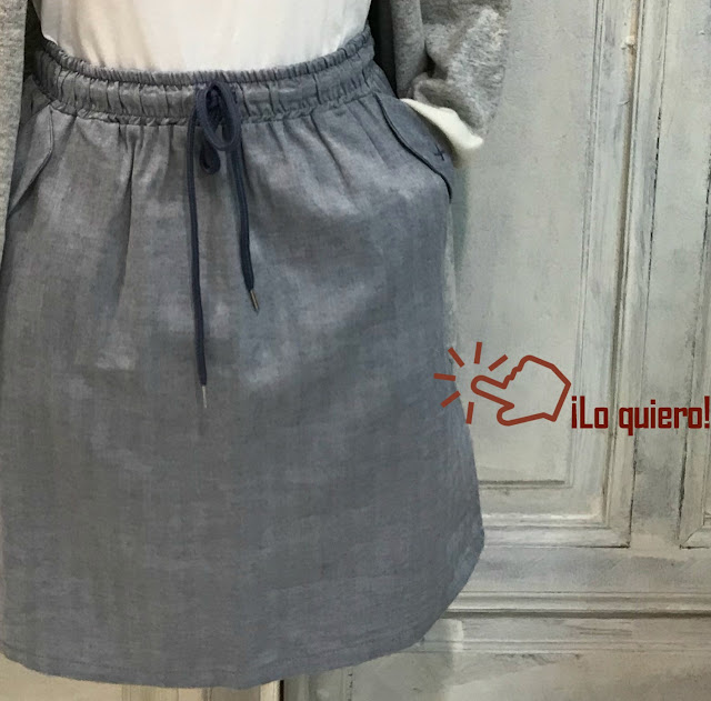 https://pan-blanco-moda.myshopify.com/collections/faldas-y-pantalones/products/falda