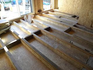 b timent brique plaque isolation phonique brico depot. Black Bedroom Furniture Sets. Home Design Ideas