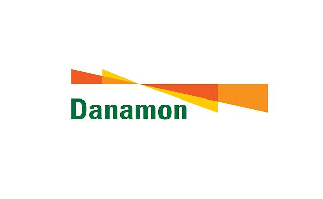 Lowongan Kerja Terbaru PT Bank Danamon