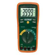 Jual Extech Instruments Multimeter 420 Harga Murah